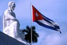 Apostol_bandera_cubana